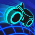 无限下坡游戏安卓最新版下载 v1.1