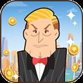 明星小城市游戏官方网站安卓版 v1.0.3
