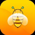 小黄蜂贷款苹果版