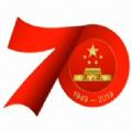 祖国生日快乐图片大全app