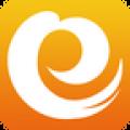银开心ios苹果版软件app下载 v1.0