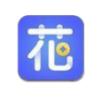 淘宝花app