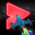 Flick Flight游戏