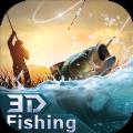 决战钓鱼游戏安卓官方版 v1.0