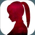 白色情人节恐怖学校安卓完整破解版 v1.0