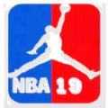 NBA篮球经理19修改内购破解版 v1.5