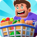超级市场大亨游戏安卓最新版下载 v1.02
