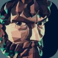 死亡之雨2树病毒内购免费破解版 v1.0.13