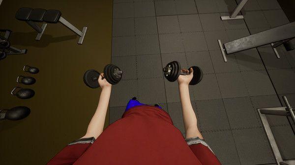 gym simulator攻略大全 新手入门少走弯路[多图]