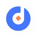 多贝app官方手机版下载 v1.0.0