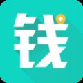 鸿运速借贷款官方入口app下载 v1.0
