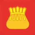 唐僧钱包借款官方app下载安装 v1.1.2