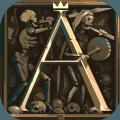 诸神灰烬官方手机版游戏(Ash of Gods) v1.0
