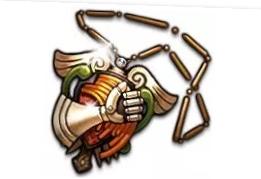 梦幻模拟战手游游击士武装限时卡池召唤活动[多图]图片5
