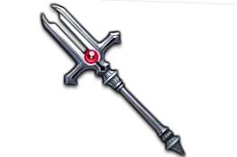 梦幻模拟战手游游击士武装限时卡池召唤活动[多图]图片3