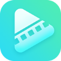 超级看影视大全app官方手机版下载 v3.1.9