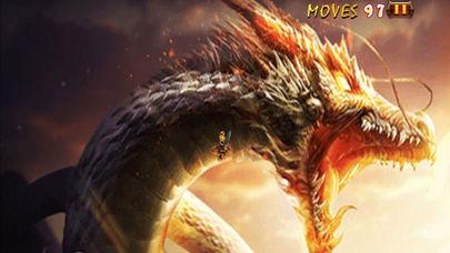 至尊魔龙合击游戏官方安卓版图片4