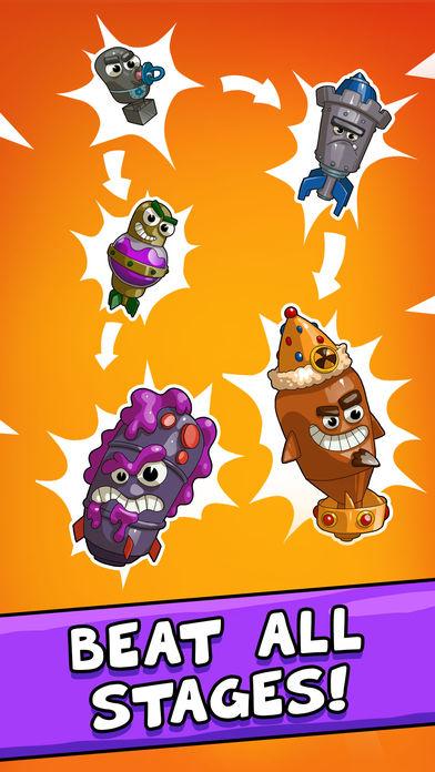 大爆炸进化游戏安卓最新版下载图片2