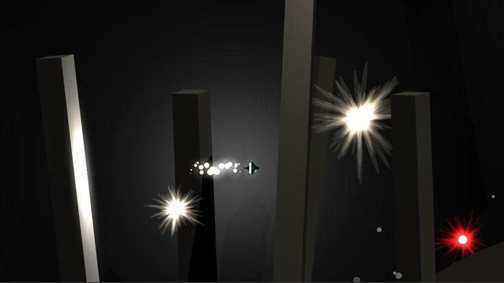 逃离地球昂星会的阴谋游戏安卓版下载图片3