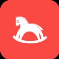 小红马app