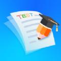 智能考试辅导app安卓版