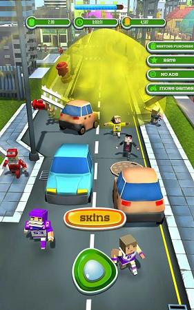 slime ball.io游戏安卓最新版图片4