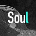 Soul app安卓版