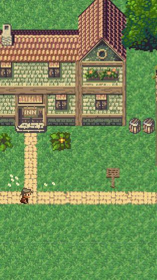 失忆的勇者游戏官网最新版下载图片2