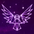 Light the Stars游戏