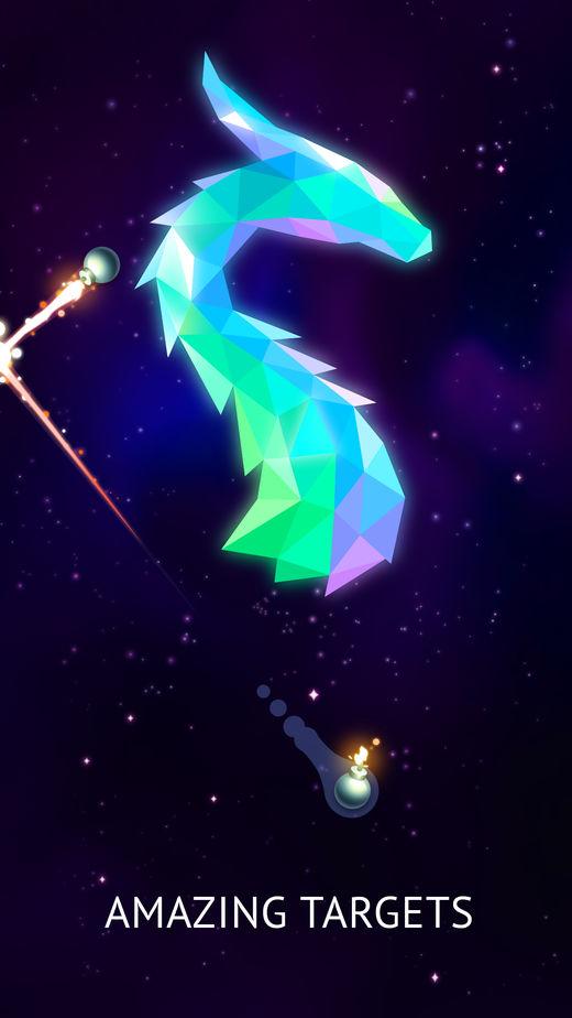 点亮星星Light the Stars游戏安卓最新版图片2