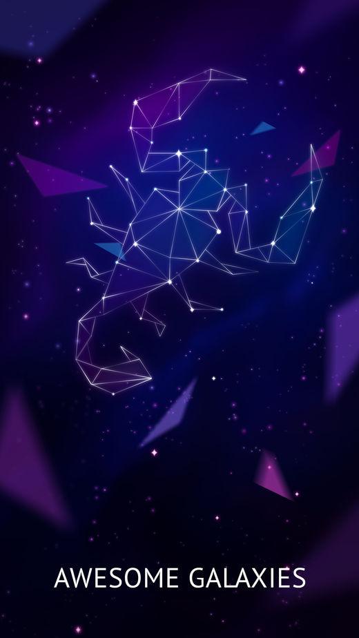 点亮星星Light the Stars游戏安卓最新版图片3