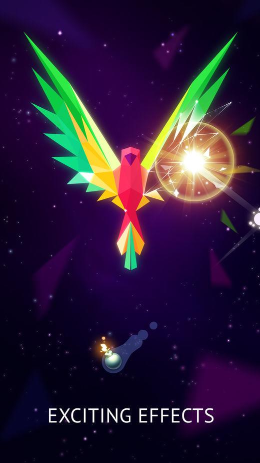 点亮星星Light the Stars游戏安卓最新版图片4