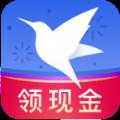 迅雷福利版app