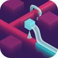 最强大脑色块迷踪游戏安卓官方版 v1.0
