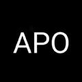Apoup杂志app手机下载 v1.3.6