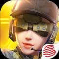 FortCraft苹果版