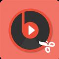 音频剪辑大师app手机下载 v1.3