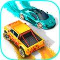 飞溅汽车中文内购破解版(Splash Cars) v1.5.09