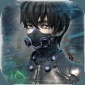 非典型基因游戏解锁完整修改破解版 v1.0