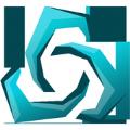 Infinitode 2中文安卓版下载 v50