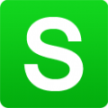 手机乐园app最新版 v2.0.9.8