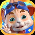 探探猫飞车探险记官网安卓版游戏 v1.0