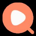 新方圆影视官方安卓版软件app下载 4.19.0120.15