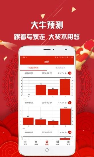 e彩堂苹果版ios软件app图2: