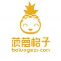 菠萝格子app