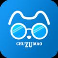 出租猫app