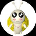 蜗牛有房网app