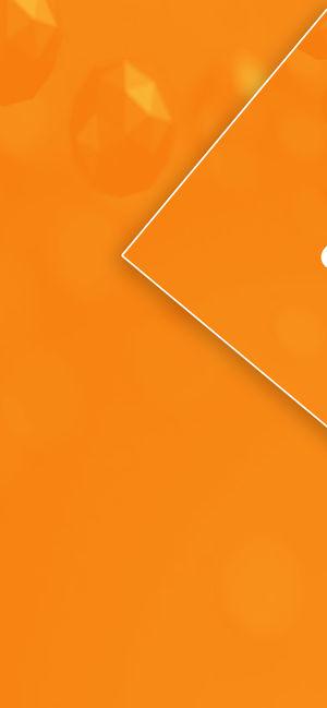 狒狒购物平台app官方版下载图片1