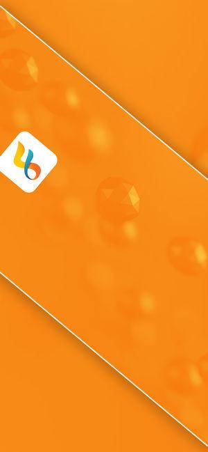 狒狒购物平台app官方版下载图片2