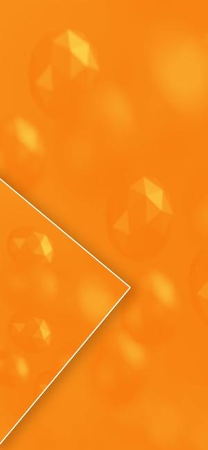 狒狒购物平台app官方版下载图片3